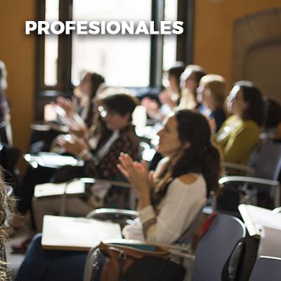 profesionales1