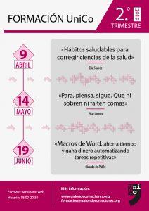 cartel_segundo trimestre