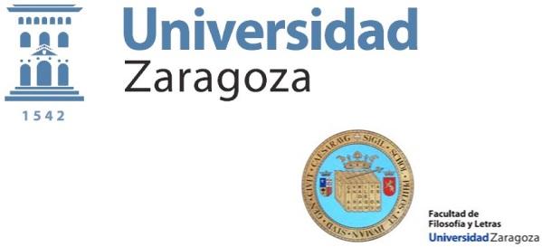 Unizar_logo