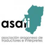 logo_asati