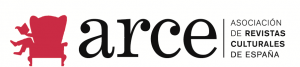 Logo Arce