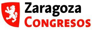 Logo Zaragoza Congresos