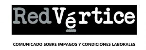 Comunicado RV 2019