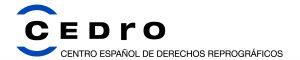 Logo Cedro