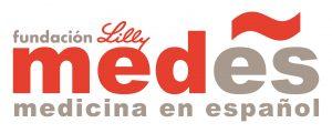 Logo medes Lilly